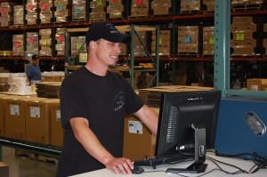 hdc-employee