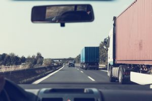 transportation and warehousing services
